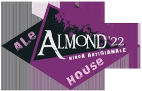 birre almond logo