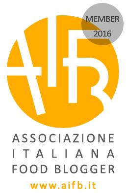 aifb.it logo