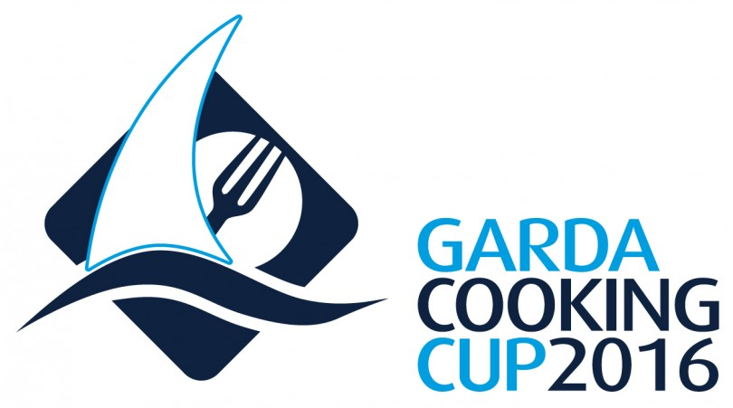 garda cooking cup 2016 logo